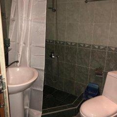 Отель Лара 2* Стандартный номер 2 отдельные кровати фото 4