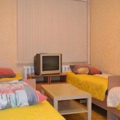 Гостиница Рахат комната для гостей фото 5