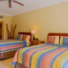 Отель Medano Beach Villas 2* Вилла фото 50