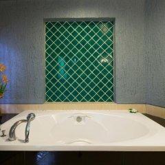 Отель Peace Laguna Resort & Spa 4* Стандартный номер с различными типами кроватей