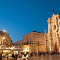 Отель Relax Италия, Сиракуза - отзывы, цены и фото номеров - забронировать отель Relax онлайн