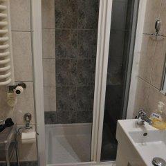 Отель Willa Marma B&B 3* Номер категории Эконом с различными типами кроватей