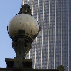 Отель Ibis Tour Montparnasse 15eme Париж фото 7