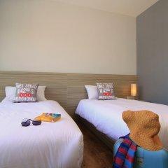Отель The Fusion Resort детские мероприятия фото 2