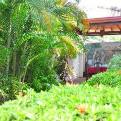Отель Surewo Apartment Шри-Ланка, Бентота - отзывы, цены и фото номеров - забронировать отель Surewo Apartment онлайн