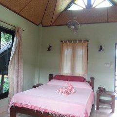 Отель Shanti Lodge Phuket 3* Стандартный номер с различными типами кроватей фото 7