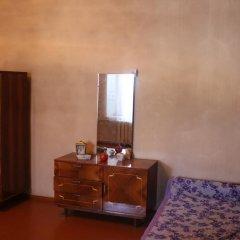 Отель Dilijan Family House комната для гостей