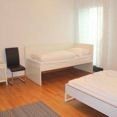 Отель Mainhatten Apartment Германия, Франкфурт-на-Майне - отзывы, цены и фото номеров - забронировать отель Mainhatten Apartment онлайн детские мероприятия
