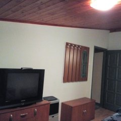 Отель Williams Village Bowling & Country Club удобства в номере