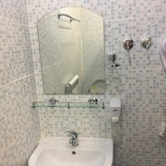 Гостиница Казантель 3* Стандартный номер с разными типами кроватей фото 34