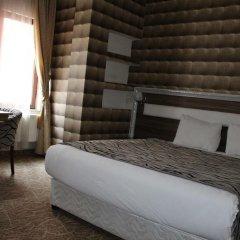 Atalay Hotel 3* Стандартный номер с различными типами кроватей фото 2