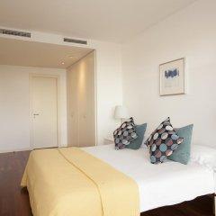 Апартаменты Rent Top Apartments Beach-Diagonal Mar Апартаменты фото 31