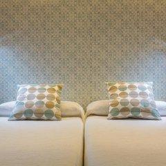 Отель Hostal Guadalupe спа