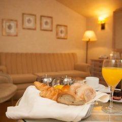 Hotel Real Palacio в номере фото 2