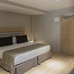 Отель Catalonia Sagrada Familia 3* Полулюкс с различными типами кроватей фото 2