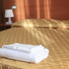 Hotel Bellevue 3* Стандартный номер с разными типами кроватей фото 4