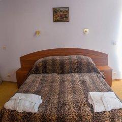 Гостиница Мир Украина, Харьков - отзывы, цены и фото номеров - забронировать гостиницу Мир онлайн комната для гостей фото 8