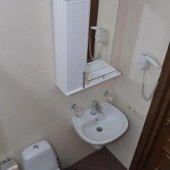 Гостиница Zolota Forel Hotel Украина, Розгирче - отзывы, цены и фото номеров - забронировать гостиницу Zolota Forel Hotel онлайн ванная фото 2