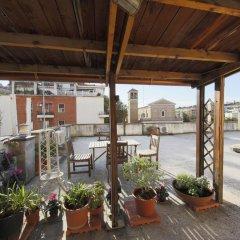 Отель Appartamento Delle Grazie бассейн