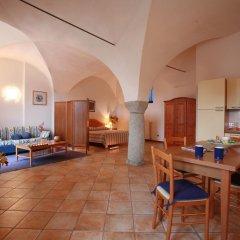 Отель Agriturismo La Filanda Манерба-дель-Гарда комната для гостей фото 13