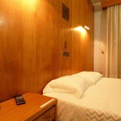 Hotel Nordeste Shalom 2* Стандартный номер с различными типами кроватей фото 4