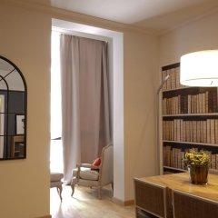 Отель Sixtyfour Испания, Барселона - отзывы, цены и фото номеров - забронировать отель Sixtyfour онлайн интерьер отеля