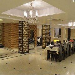 Отель Emperor Palms @ Karol Bagh Индия, Нью-Дели - отзывы, цены и фото номеров - забронировать отель Emperor Palms @ Karol Bagh онлайн питание