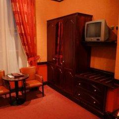 Russell Court Hotel 3* Стандартный номер с различными типами кроватей фото 3