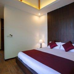 Отель Shanti Estate By Tropiclook 4* Вилла фото 2