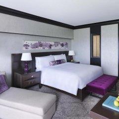 Отель Fairmont Singapore 5* Номер Премьер фото 3