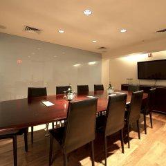 Отель Chambers США, Нью-Йорк - отзывы, цены и фото номеров - забронировать отель Chambers онлайн помещение для мероприятий