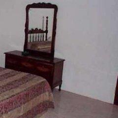 Отель Willowgate Resort 2* Стандартный номер с различными типами кроватей фото 4