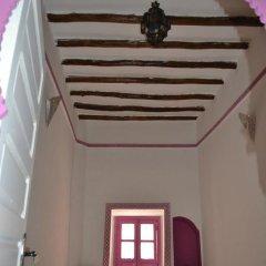 Отель Riad Riva Марокко, Марракеш - отзывы, цены и фото номеров - забронировать отель Riad Riva онлайн комната для гостей фото 3