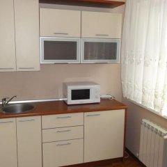 Отель Наталья Пионерский в номере