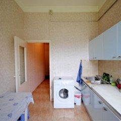 Апартаменты Apartment at Kievyan Street в номере