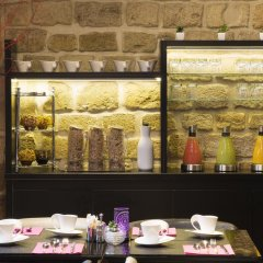 Отель Grand Hotel Saint Michel Франция, Париж - 1 отзыв об отеле, цены и фото номеров - забронировать отель Grand Hotel Saint Michel онлайн развлечения