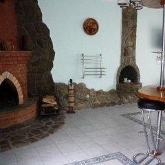 Гостевой дом Кастана 3* Люкс фото 8