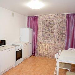 Апартаменты Посуточно Академика Ураксина 1 в номере