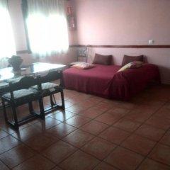 Отель Casa Rural Carlos комната для гостей фото 5