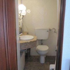 Hotel Portofoz 2* Стандартный номер разные типы кроватей фото 7