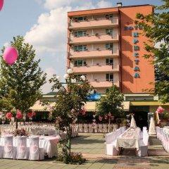 Отель Kristal Болгария, Ардино - отзывы, цены и фото номеров - забронировать отель Kristal онлайн бассейн фото 2