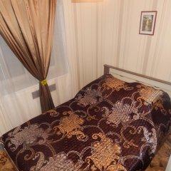 Dvorik Mini-Hotel Стандартный номер с различными типами кроватей фото 5