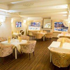 Гостиница Виктория в Иркутске 3 отзыва об отеле, цены и фото номеров - забронировать гостиницу Виктория онлайн Иркутск питание