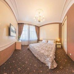 Гостиница Винтаж Номер Комфорт фото 4