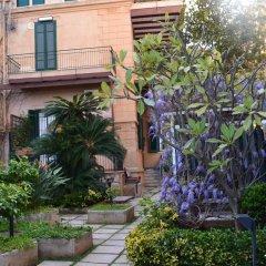 Отель Gabbiano House Италия, Палермо - отзывы, цены и фото номеров - забронировать отель Gabbiano House онлайн развлечения