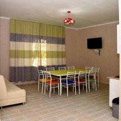 Отель Asman-TOO Кыргызстан, Каракол - отзывы, цены и фото номеров - забронировать отель Asman-TOO онлайн детские мероприятия