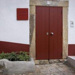 Отель Lugares Com Historia Коттедж разные типы кроватей фото 14