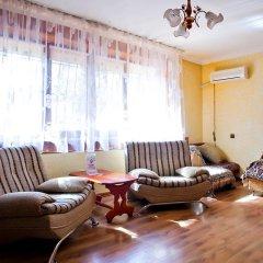 Апартаменты Lessor интерьер отеля