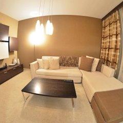 Отель White Horse Complex Болгария, Тырговиште - отзывы, цены и фото номеров - забронировать отель White Horse Complex онлайн комната для гостей фото 3