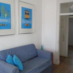Отель Casa dos Mastros комната для гостей фото 5